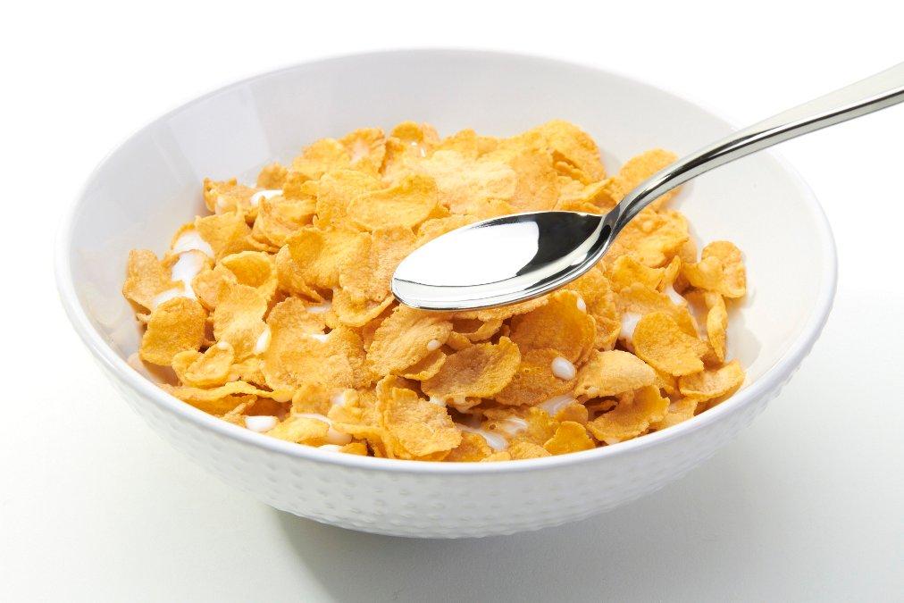 cornflakes-pakistan