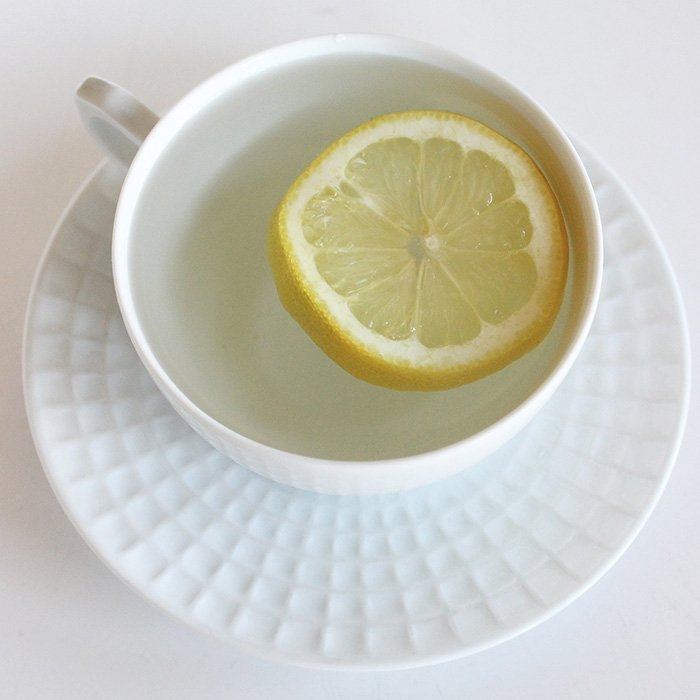 hot-lemon-water-700_0