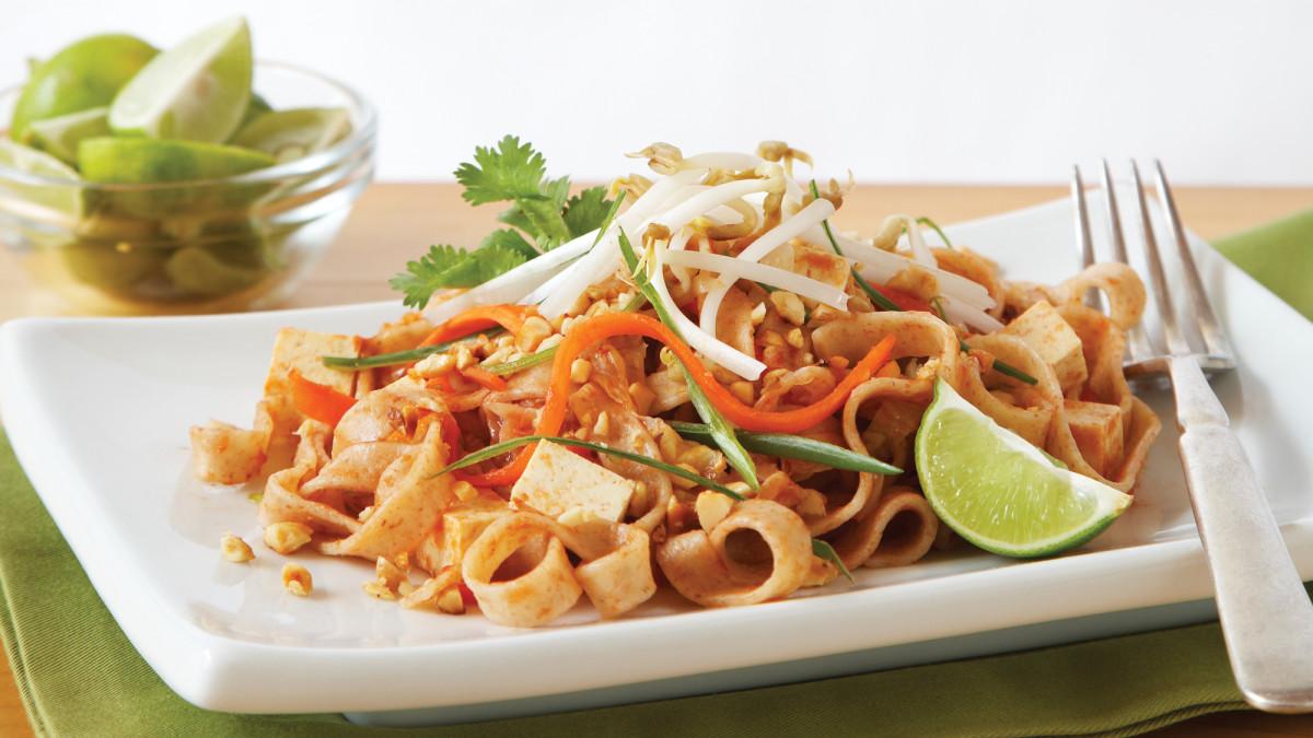 lean-tofu-pad-thai