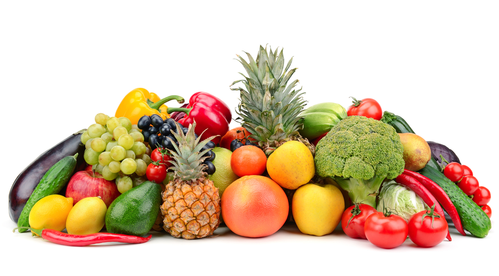 rainbow-fruits-and-vegetables-food_623159