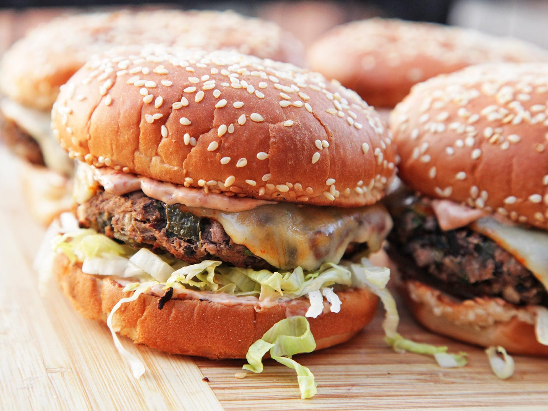 20150612-vegetarian-burger-recap-04