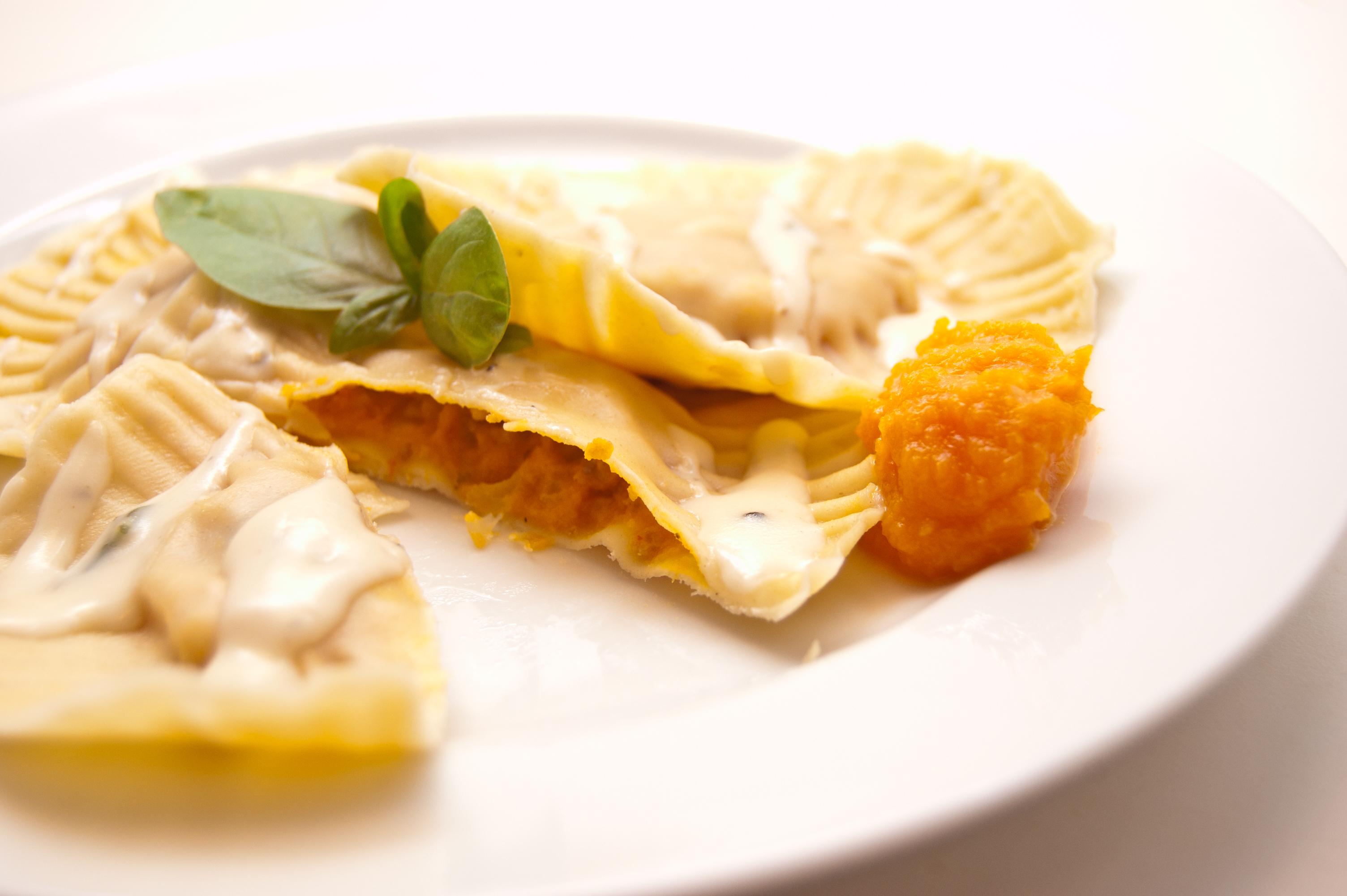 Butternut-Squash-Ravioli-Cut