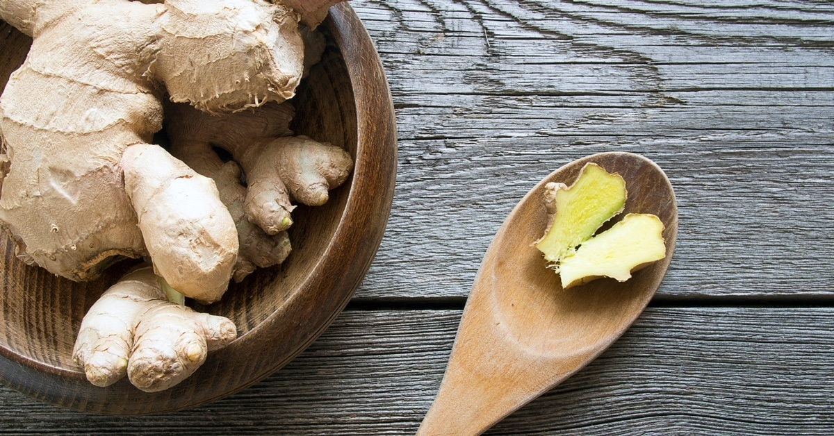 Ginger-root-in-wooden-bowl-and-spoon-facebook