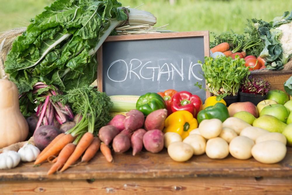 OrganicProduce-e1428702141300