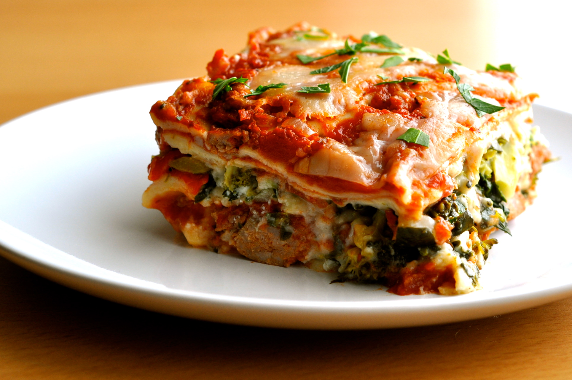 Vegetable-Lasagne_9061