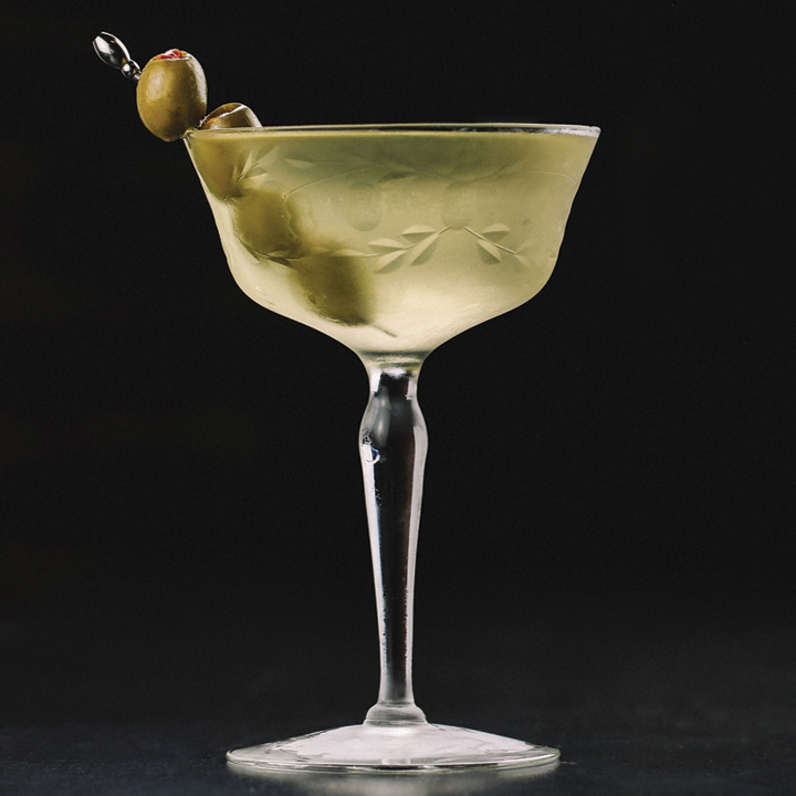 dirty-martini-720x720-recipe