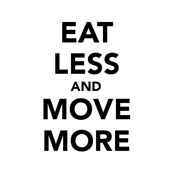 eat-less-and-move-more-1