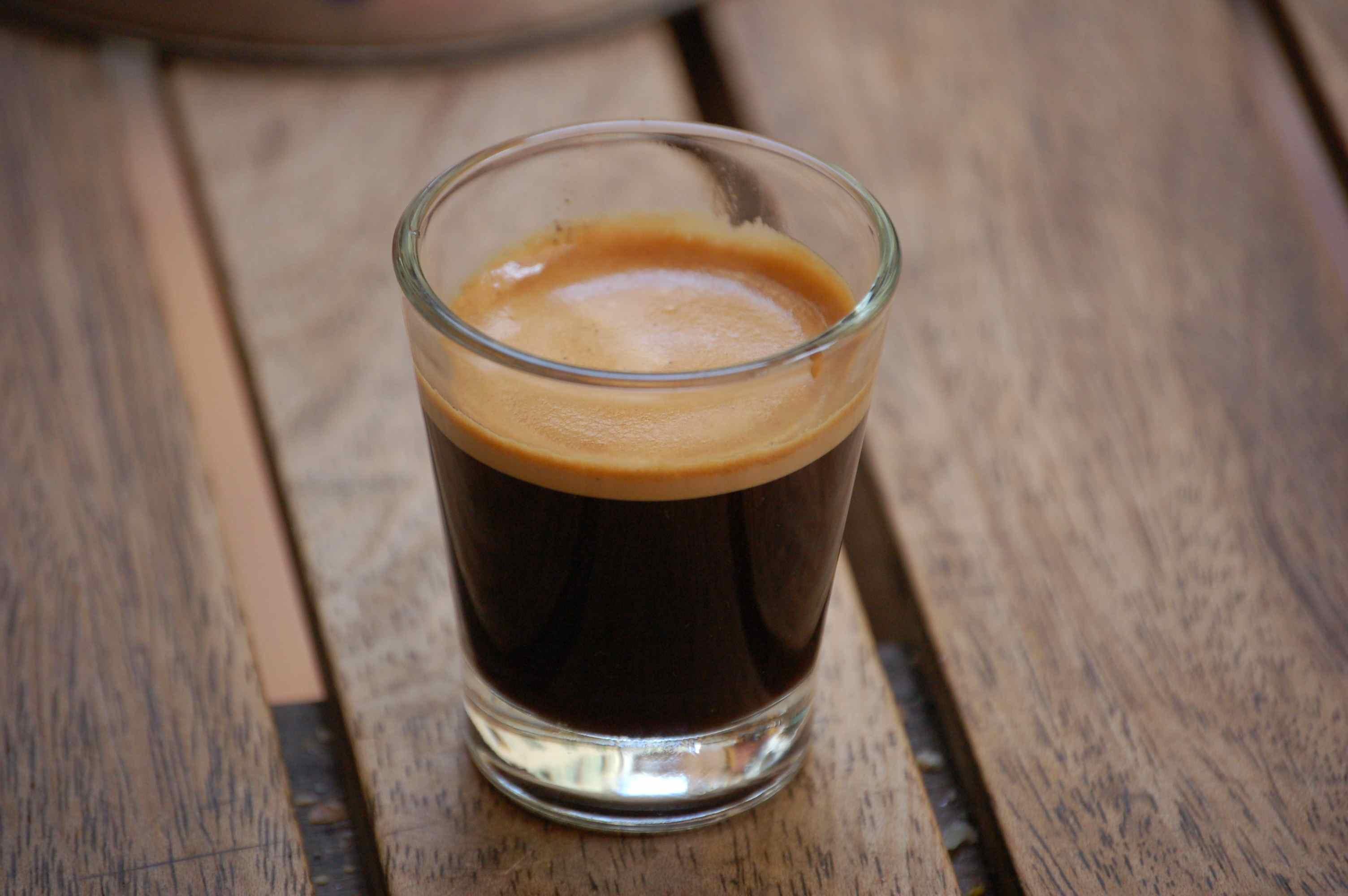 espresso-shot_ecoffee_la_pavoni
