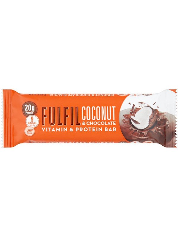 fulfil-coconut-and-chocolate-bar-600x800