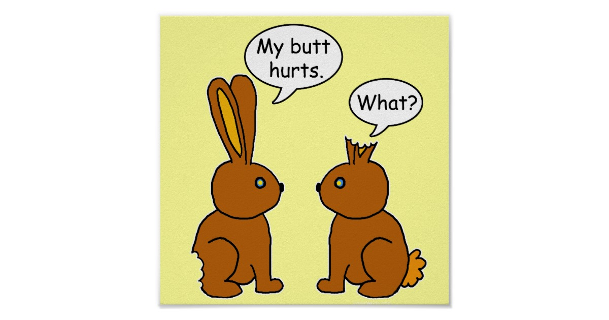 my_butt_hurts_bunnies_poster-r8a74f782f971432082b0233eeb46f5aa_wad_8byvr_630
