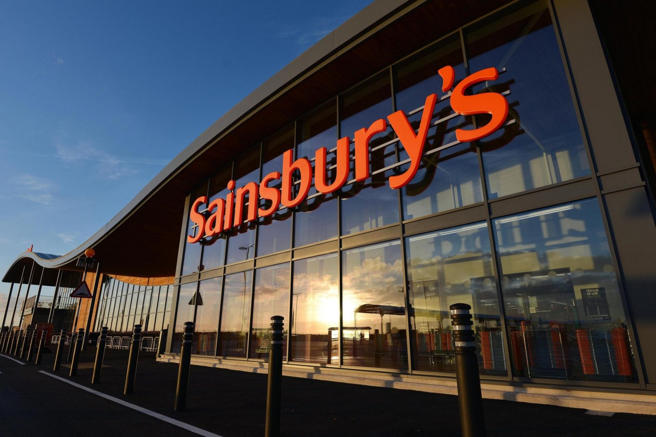s3-news-tmp-56002-sainsburys-pen--default--1280