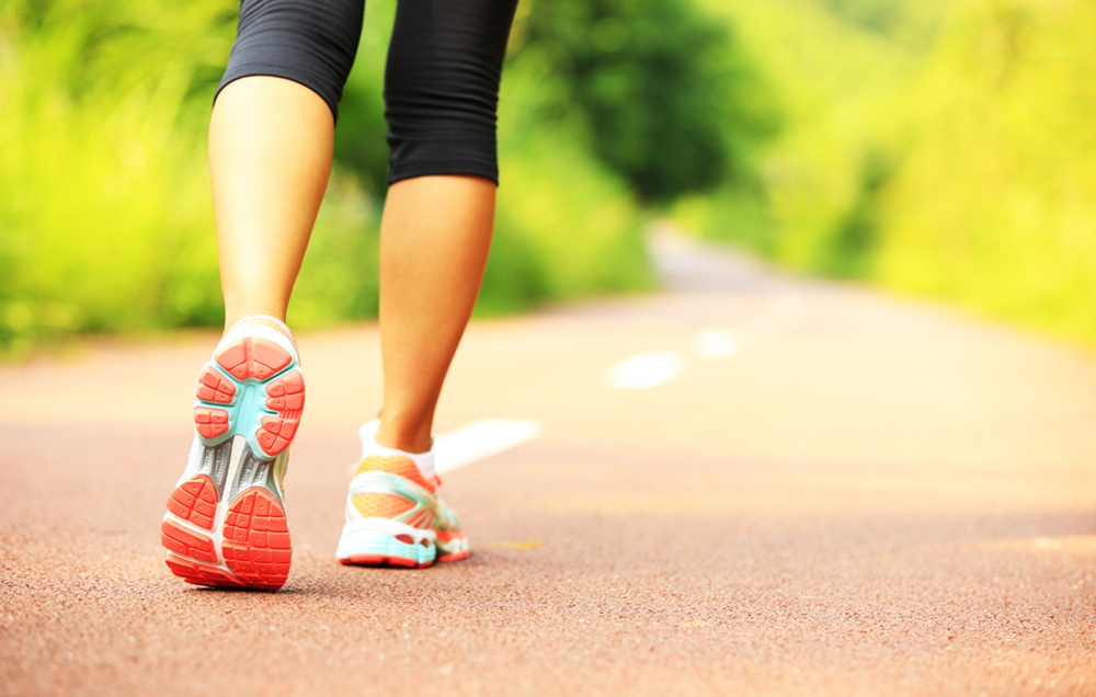 walking-burns-more-calories-than-you-thought