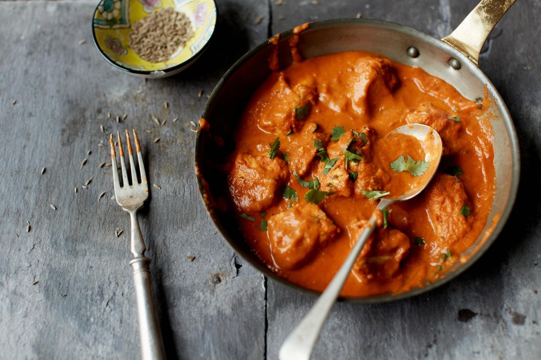 Bombay-Pantry-Chicken-Tikka-Masala-www.bombaypantry.com_