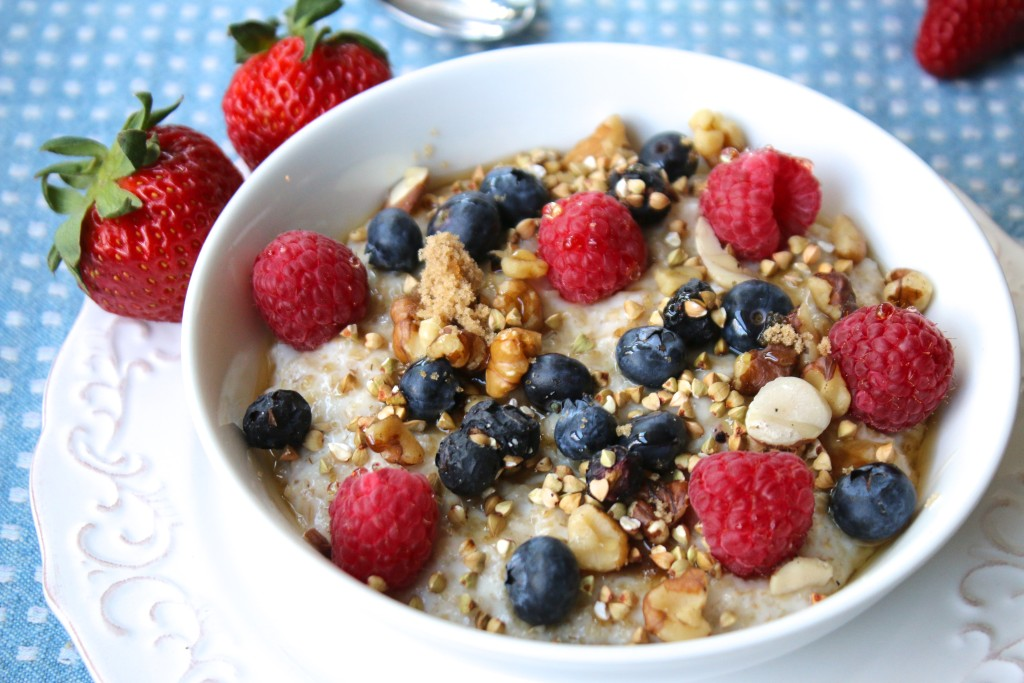 BreakfastPorridge10-1024x683