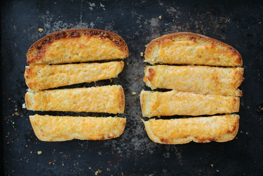 Hys-cheese-toast-1-1000x667