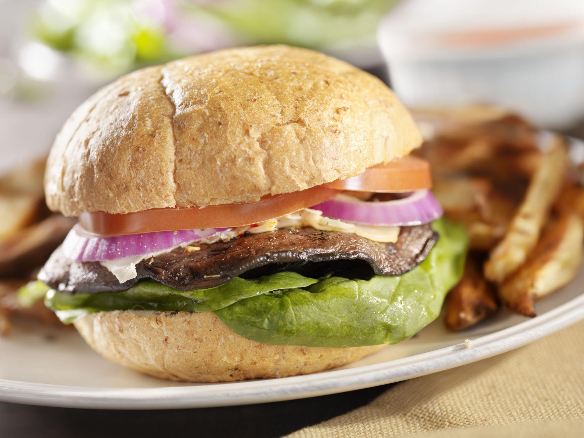 Portobello-Mushroom-Burgers-GettyImages-157649242-58c1b0703df78c353c594a36