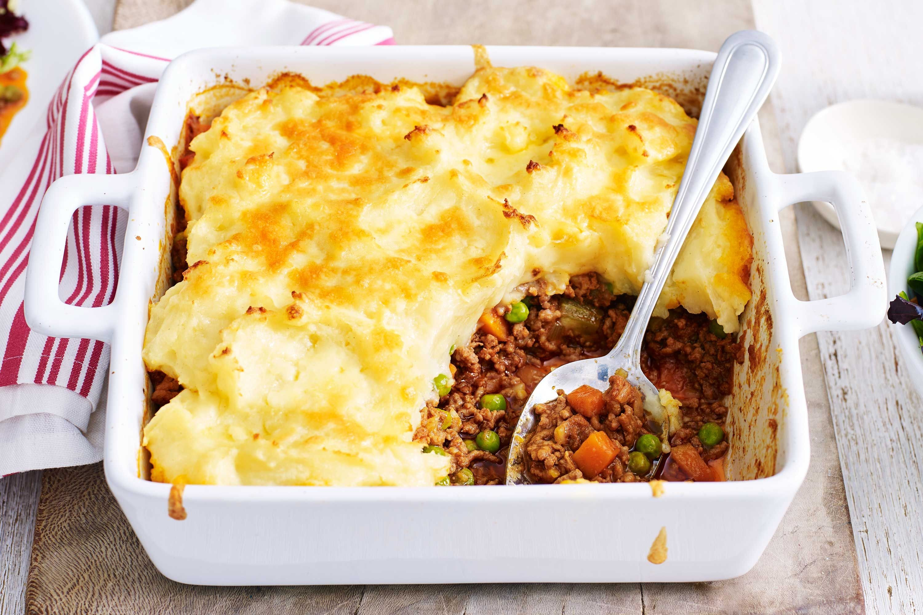 beef-shepherds-pie-106408-1