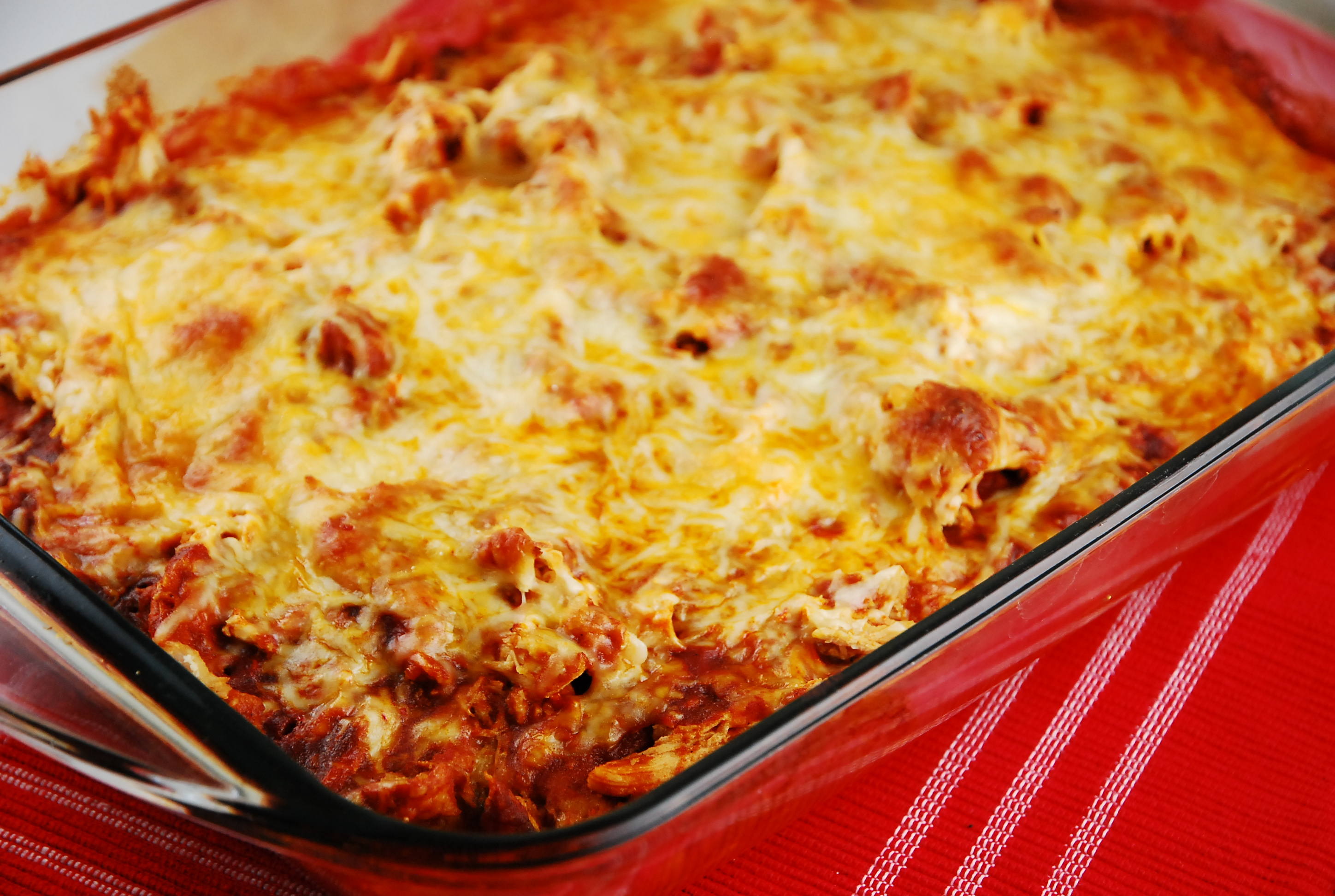 chicken-tamale-casserole