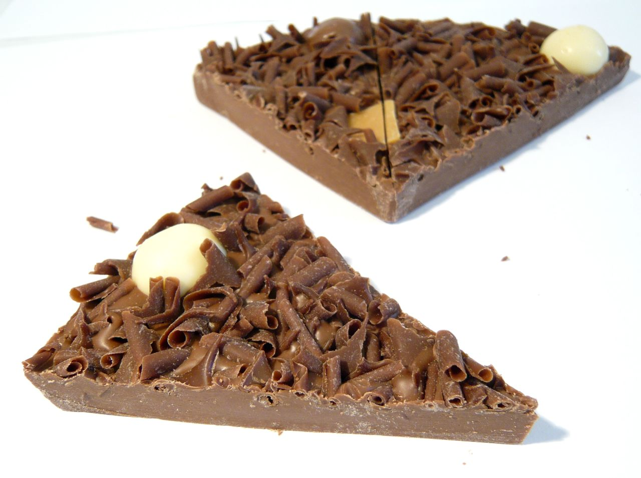 chocolate-pizza-3