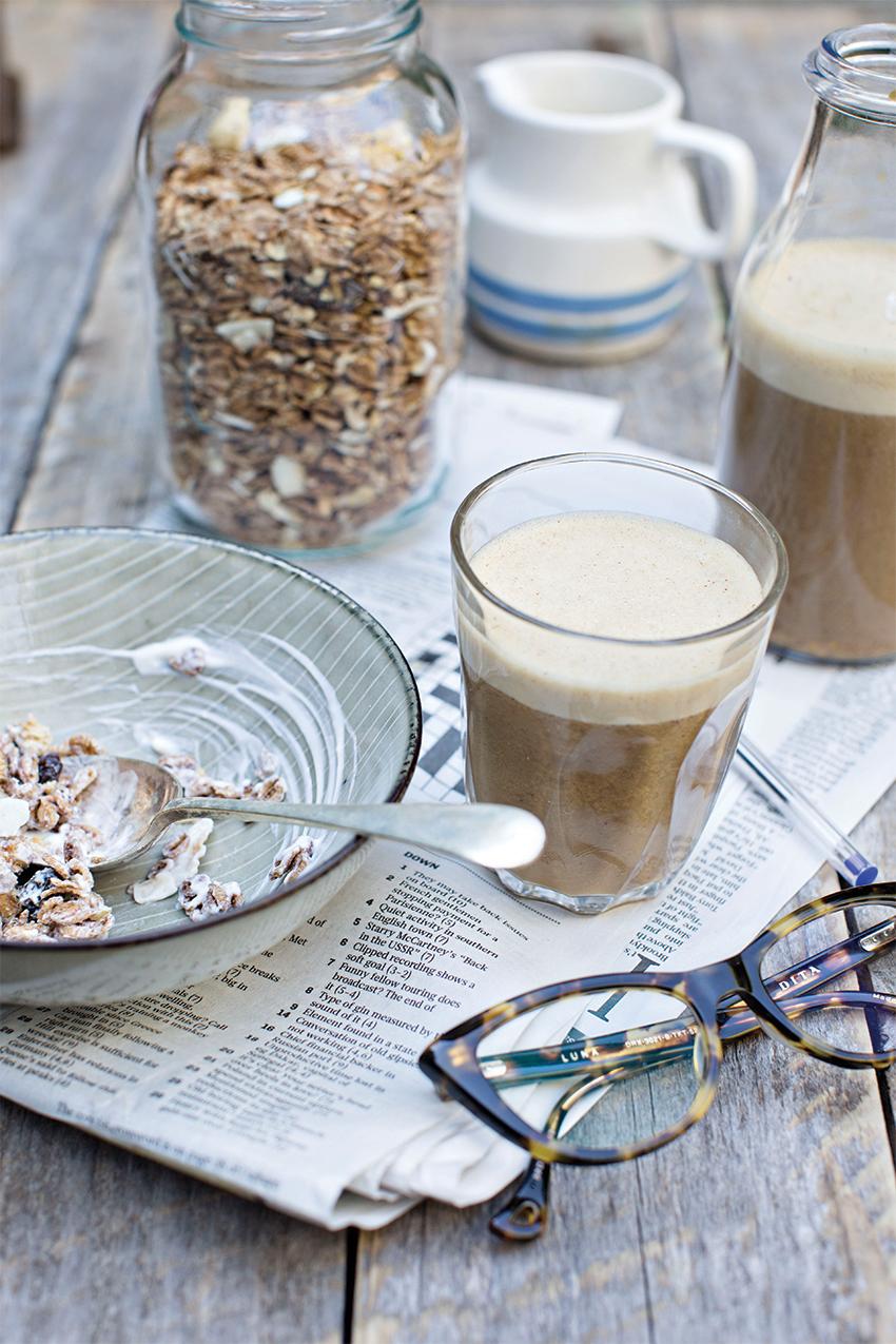 coffeealmondmilkshake-small-VTPB