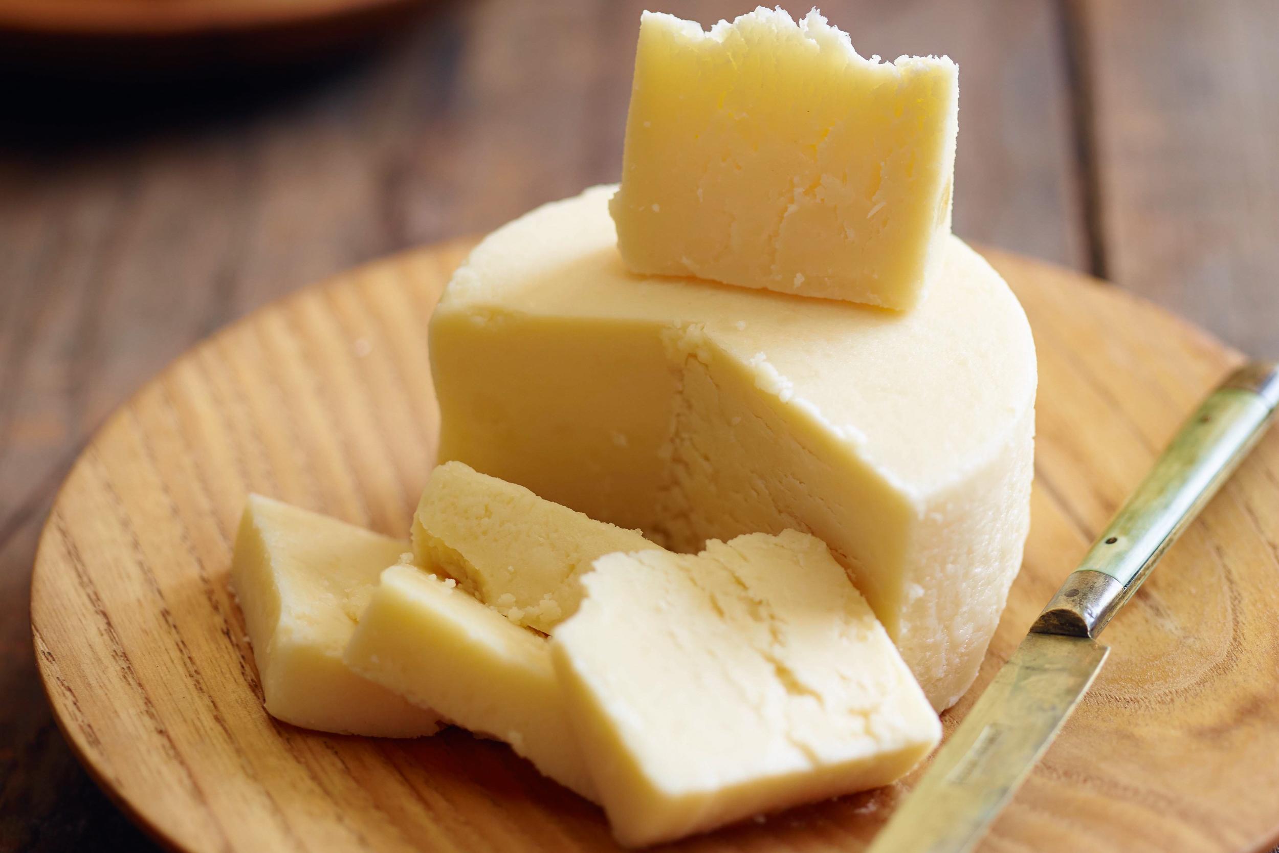 epic-fall-cheese-board-03