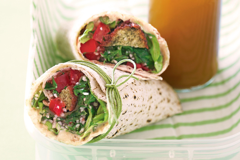 falafel-and-hommus-wrap-63735-1