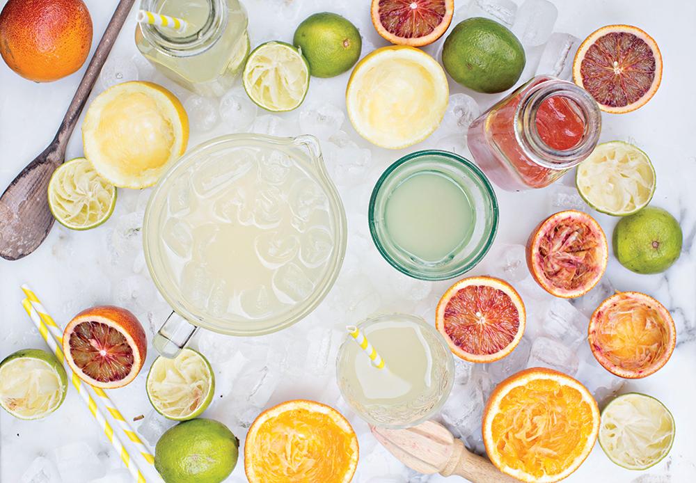 limonade-image-small-VTPB
