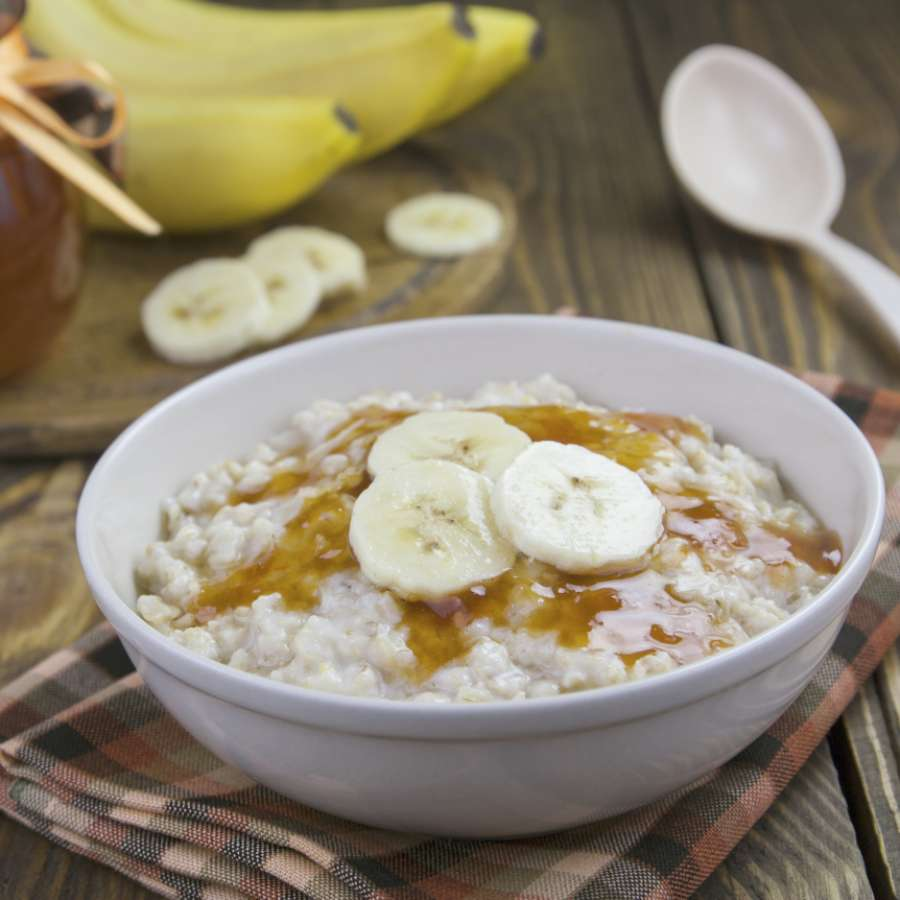 porridge_banana_honey-900x900