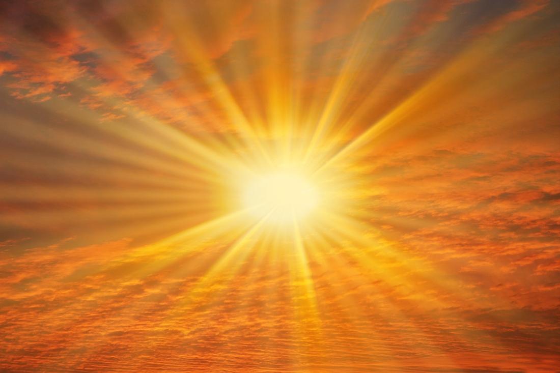sunshineandhappiness.EmailAptitude.Skymosity