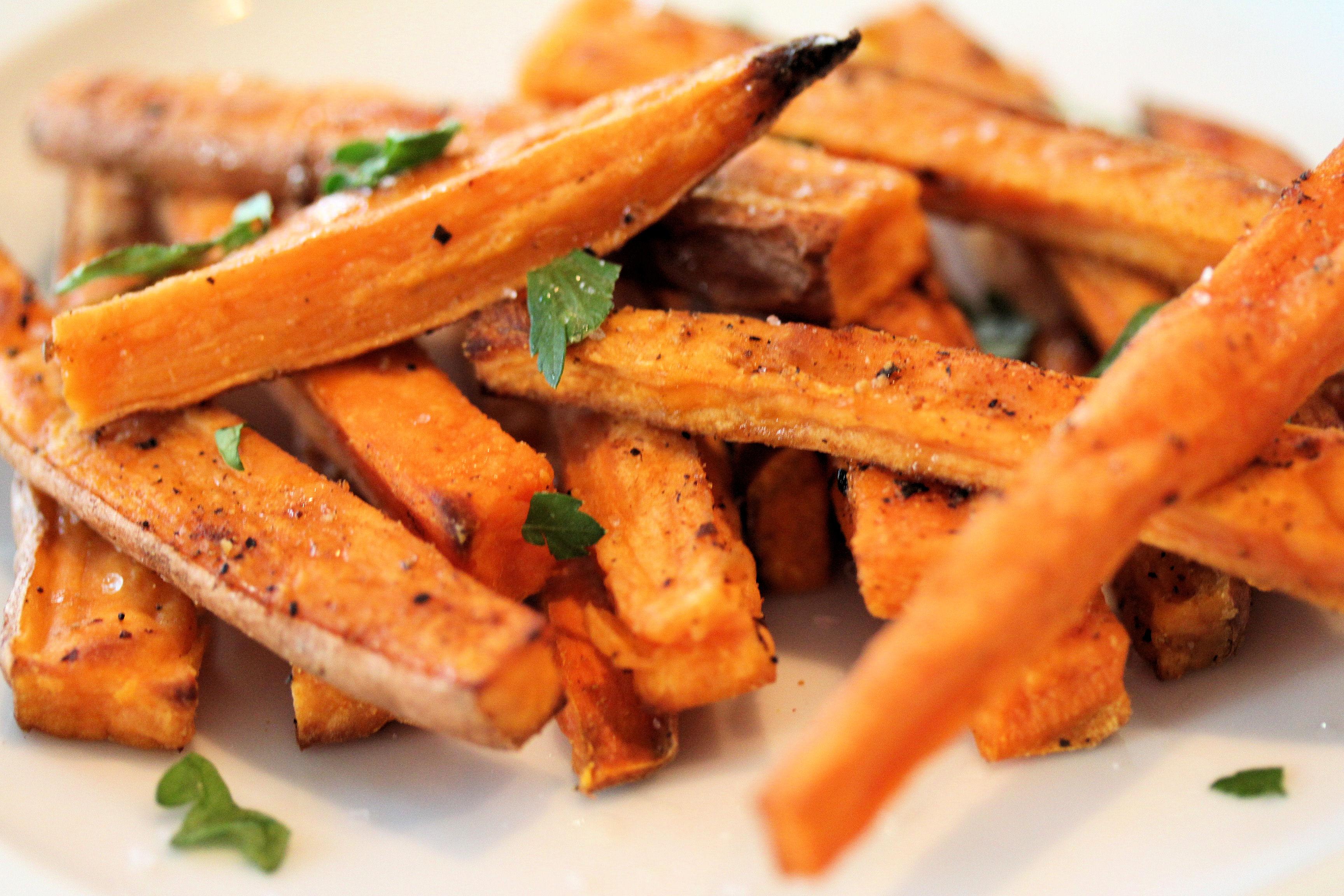 sweet-potato-fries-31