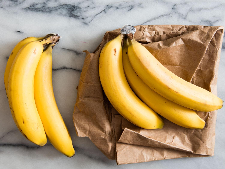 20160830-ripening-bananas-vicky-wasik-9