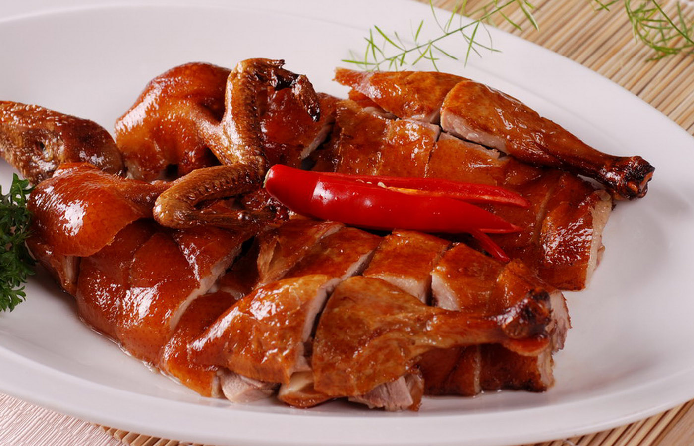 Recipe-Traditional-Cantonese-Roast-Duck-no-credit-neededCOVER
