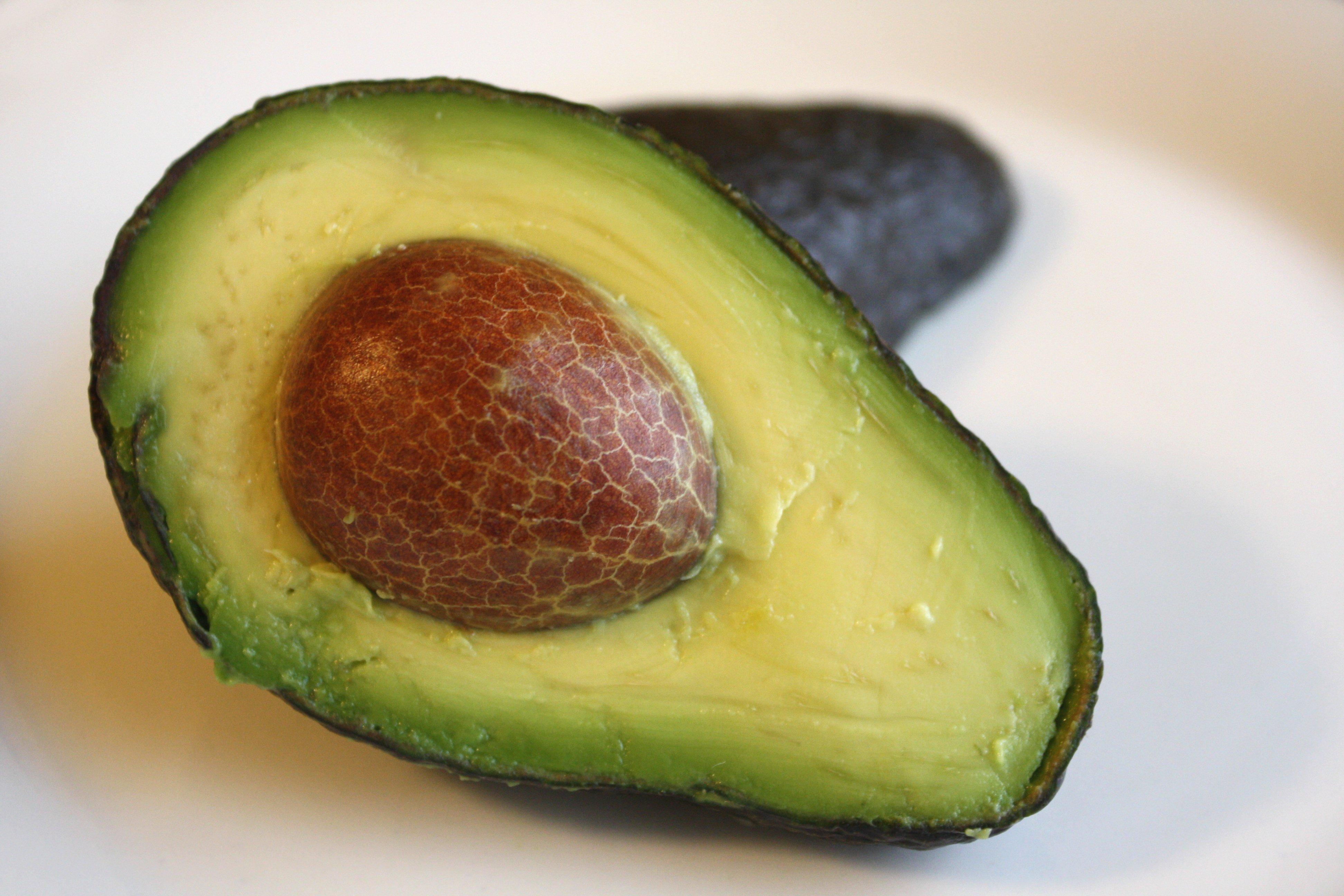 avocado-half