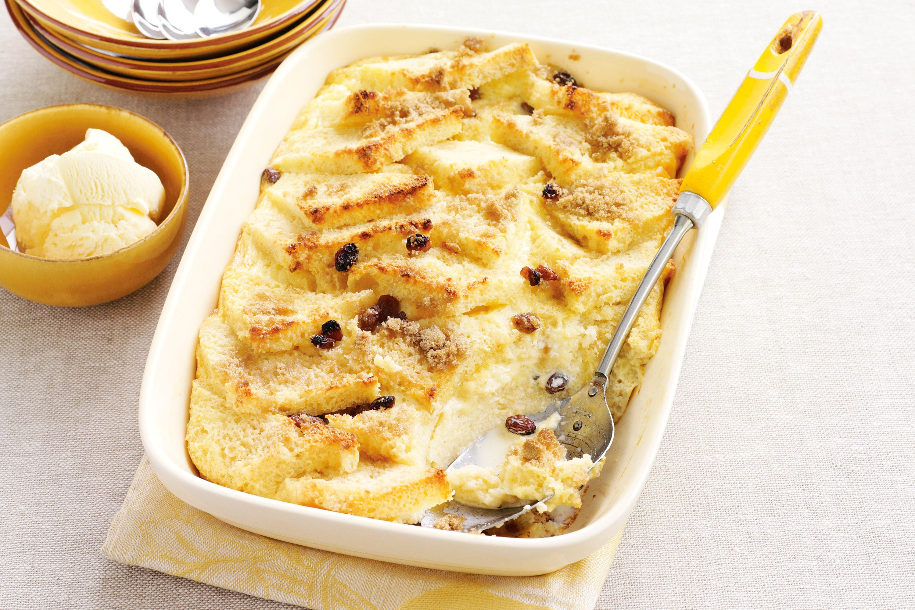 bread-and-butter-pudding-48800-1