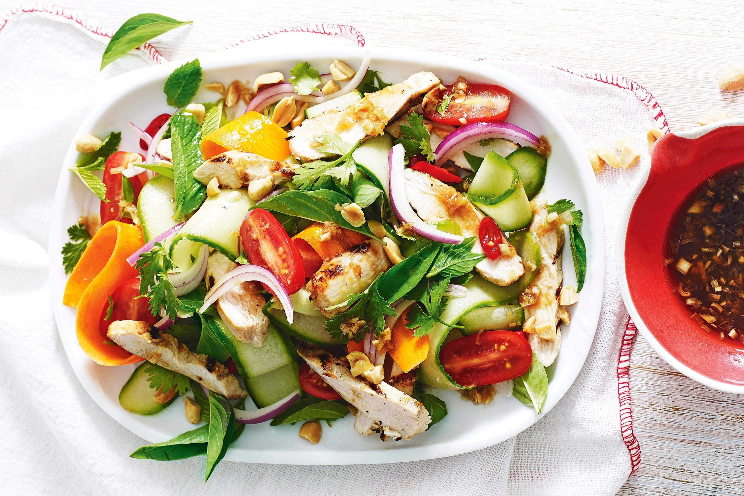 thai-chicken-salad-101250-1