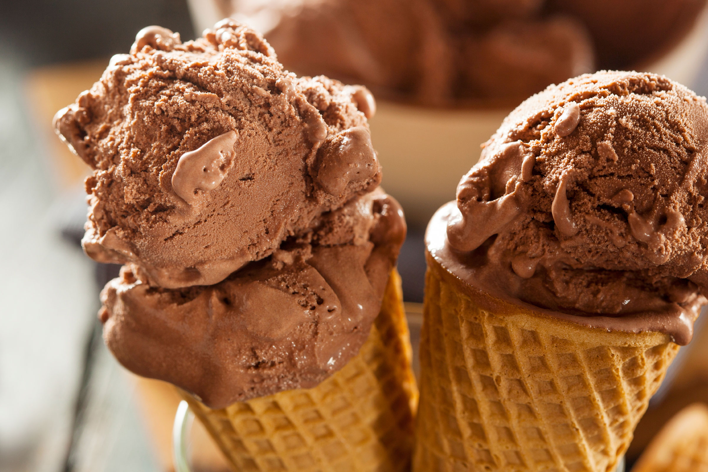04-traits-ice-cream-chocolate