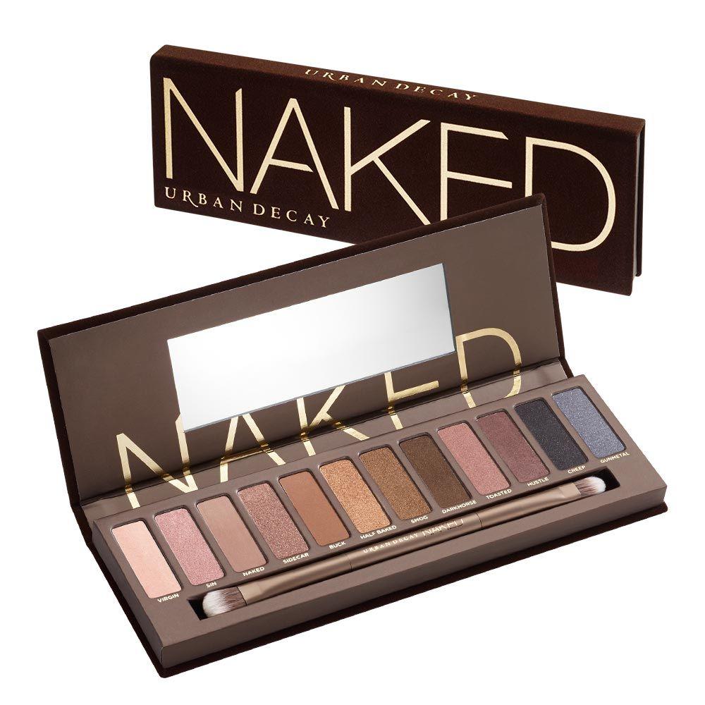 604214916630_naked-1