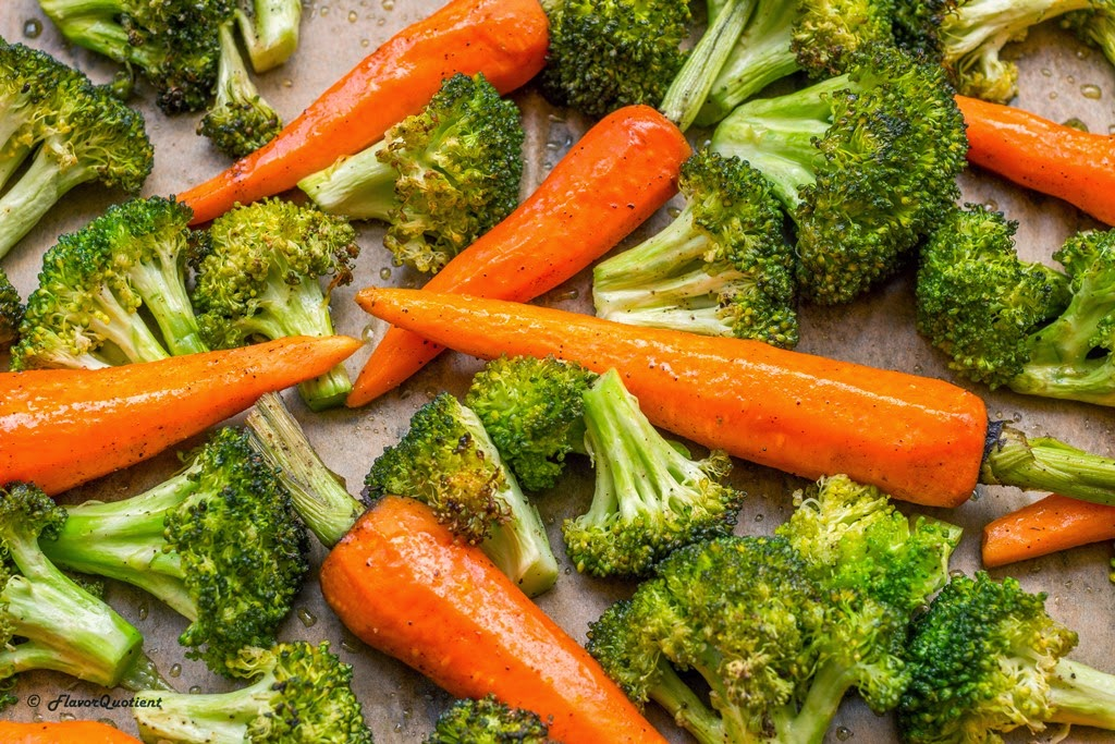 Broccoli-Carrots-4s