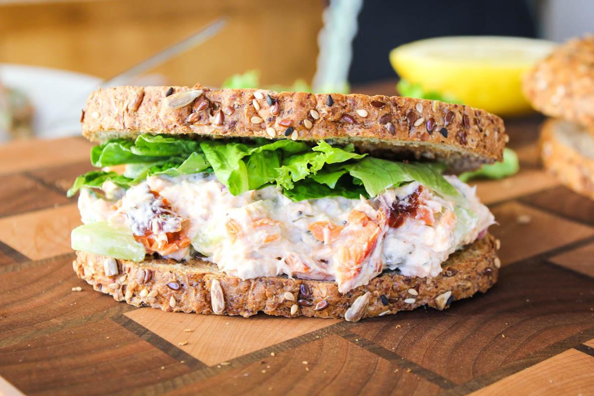Smoked-Salmon-Salad-Sandwich-5