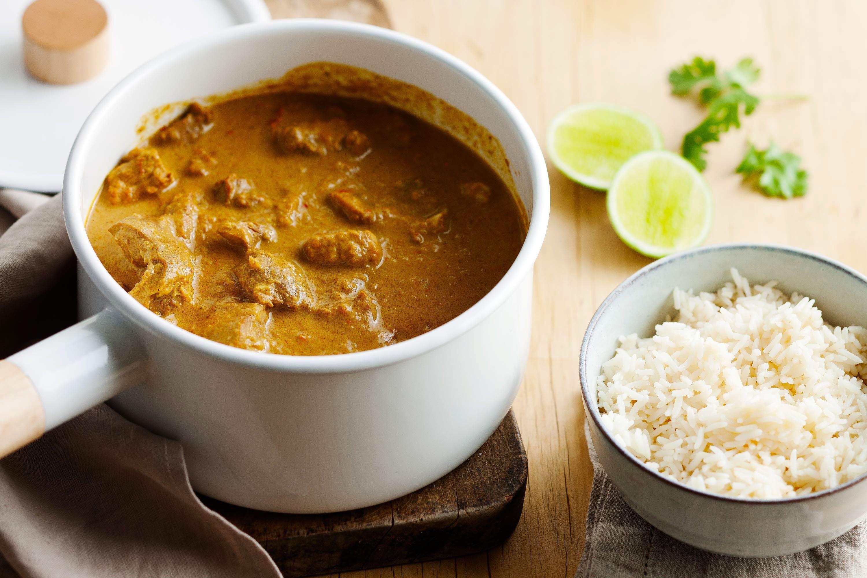 balinese-chicken-curry-91501-1