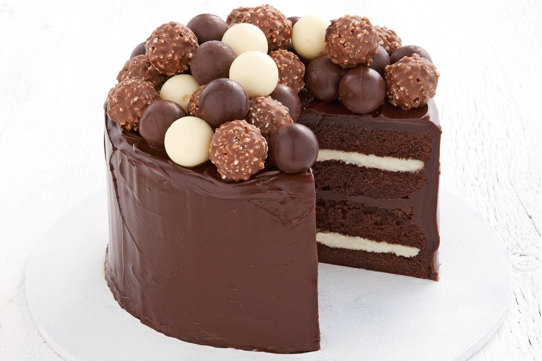 chocolate-celebration-cake-85607-1