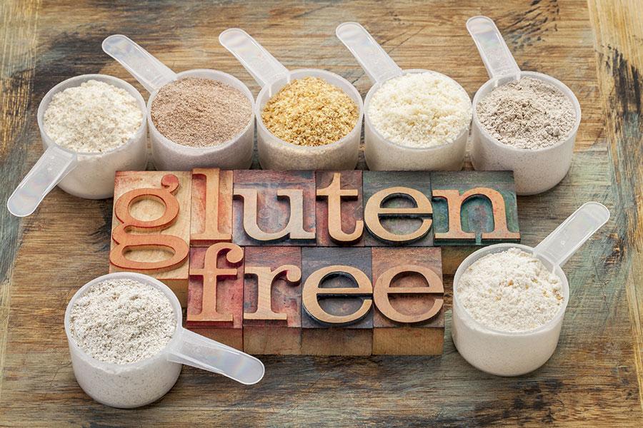 gluten_free_flour_sm
