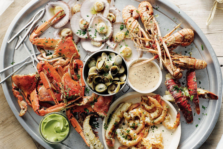 grilled-seafood-platter-81225-1