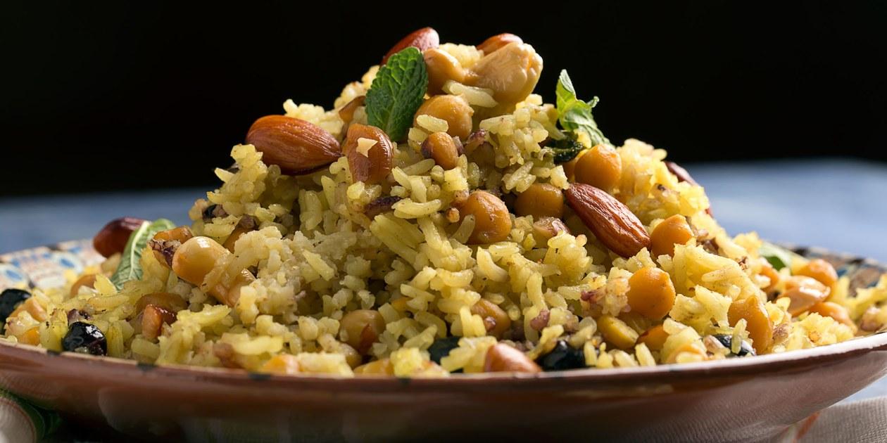 indian-rice-pilaf-093016