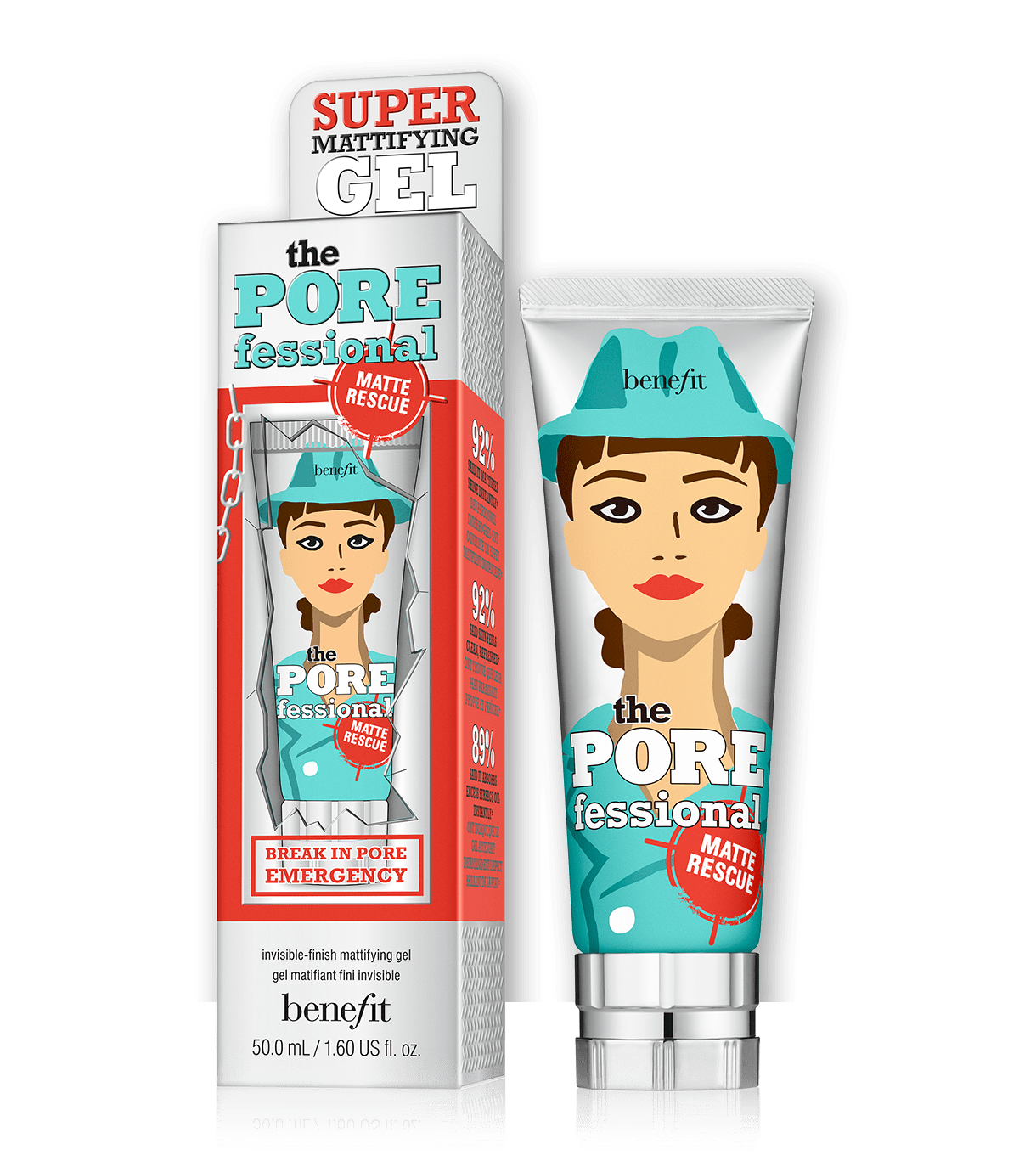 the-porefessional-matte-rescue-hero