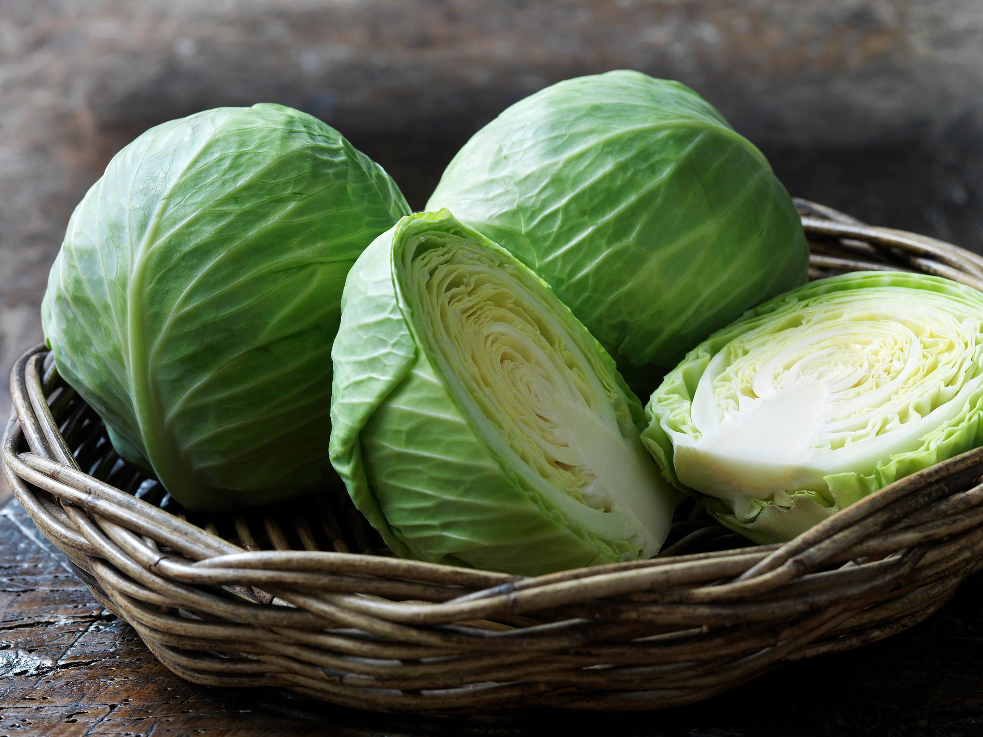 Cabbage-GettyImages-683732681-586599443df78ce2c32dd4c3