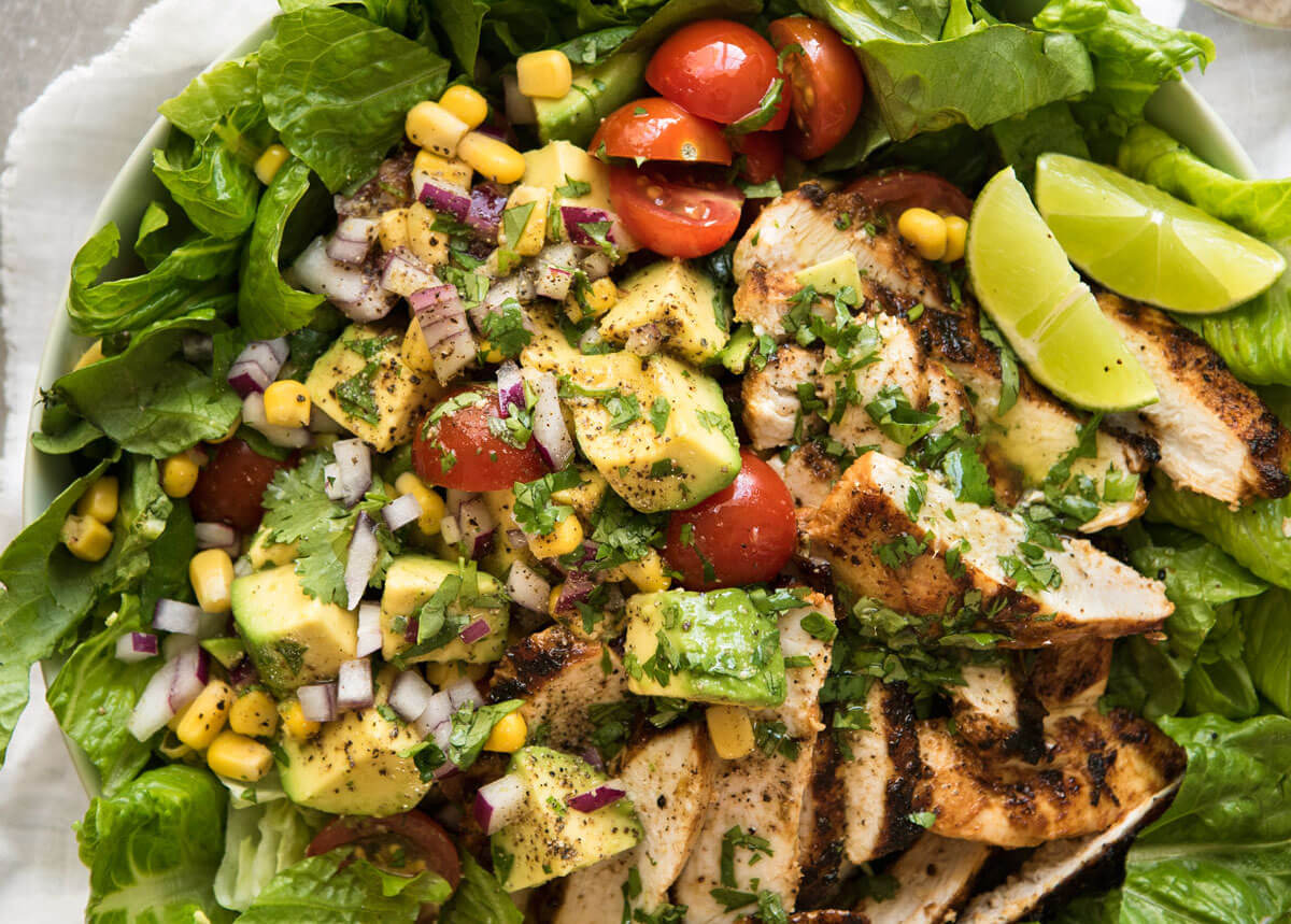 Mexican-Chicken-Salad-landscape