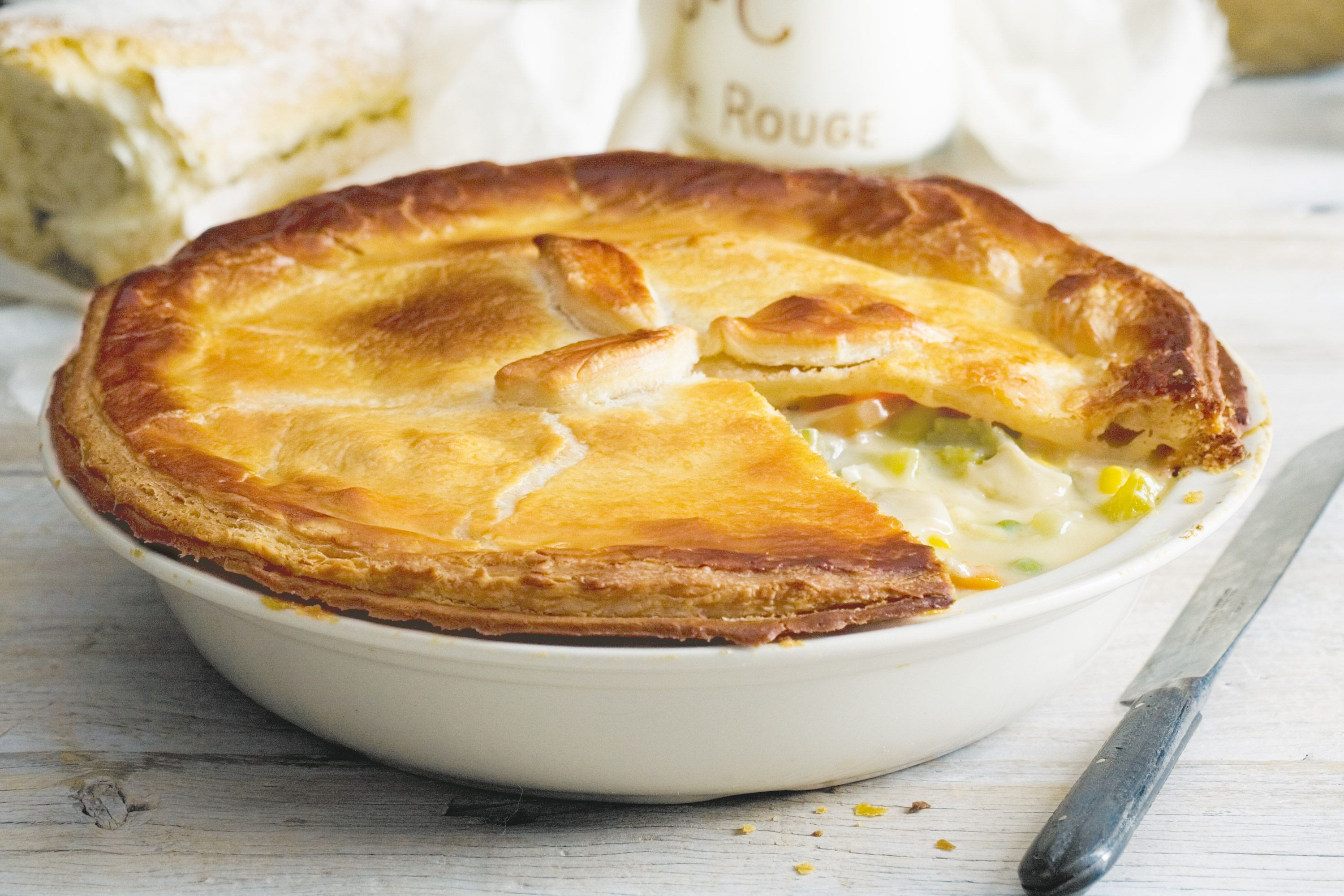 country-chicken-pie-76082-1
