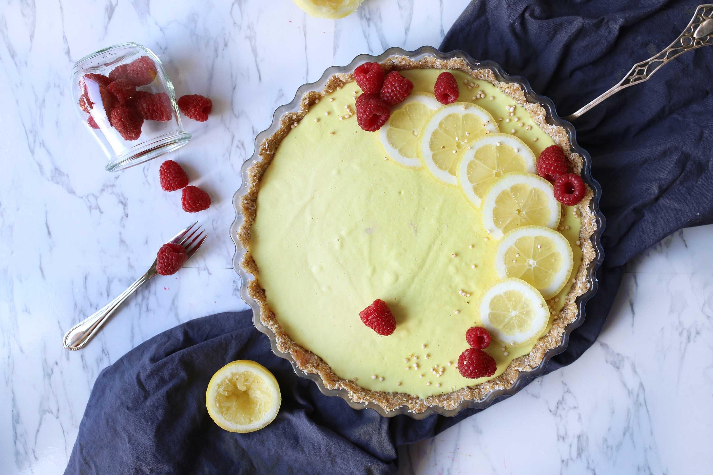 lemoncake100