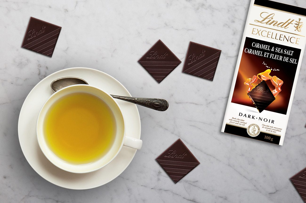 lindt-excellence-listicle-4-milk-oolong-tea-1300x866
